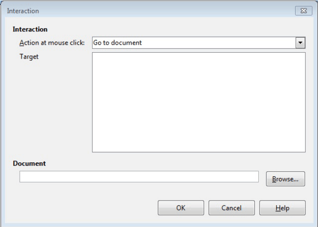4-link-to-document
