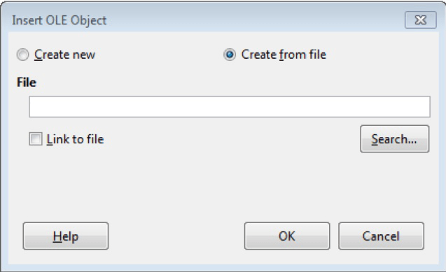 6-create-from-file