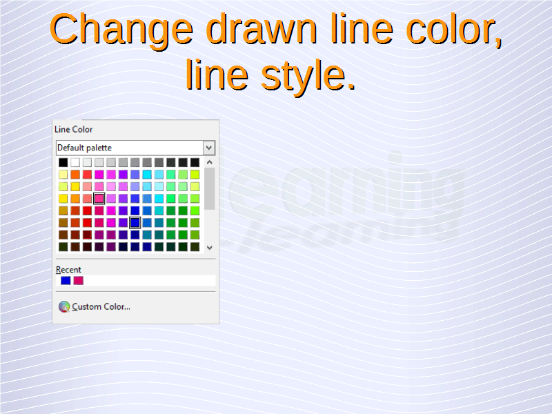 Ch 5 Draw (108)