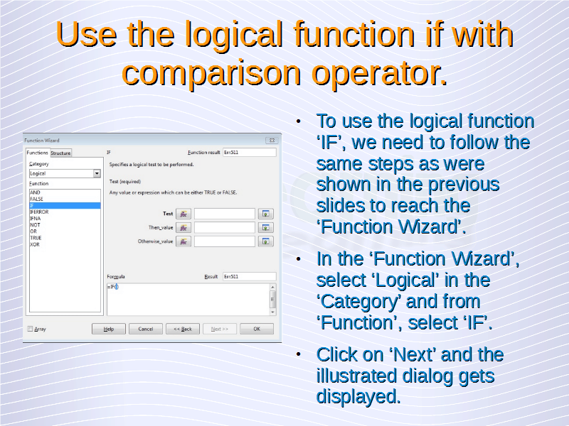 IF Function (5)