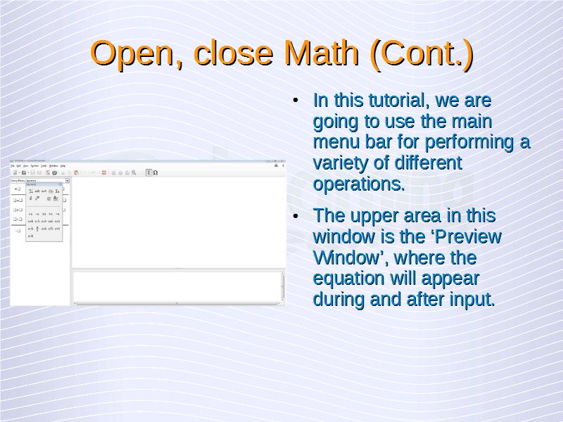 Math (17)
