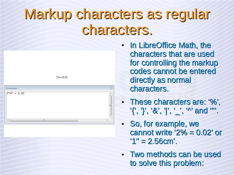 Math (232)