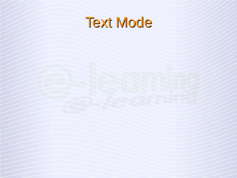 Math (306)